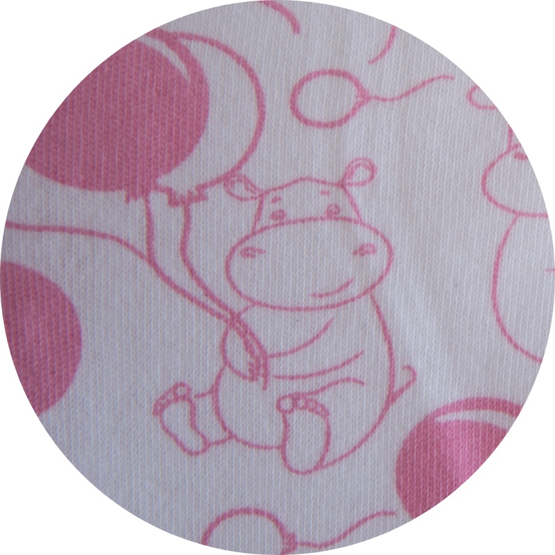 Baby Fabric